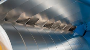 New York Steel Slitting